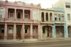 Cuba_havana_street_photography_ossining_photographer