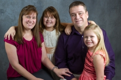 family_portraits_westchester_studio_ossining_photographer
