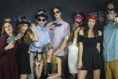 photo_booth_party_events_ossining_westchester_photography_party