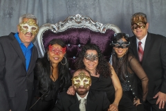 photo_booth_party_ossining_photography_westchester